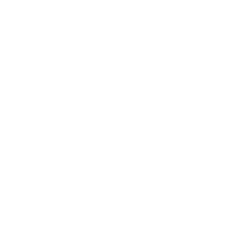 badge-delivery-shipping