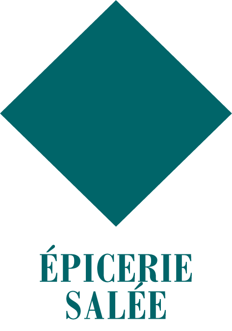 badge-epicerie-saleen-bg-img-univers-marquemedelys